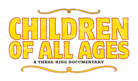Children of all Ages Movie